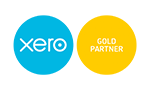 Zero-Gold